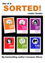sorted-comics